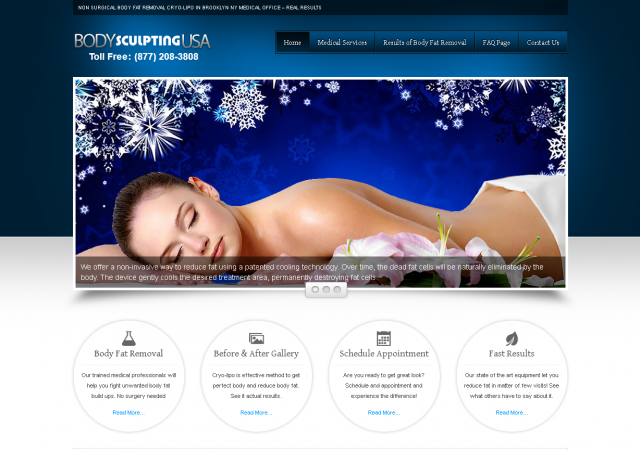 Medical_Office_Web_Site_Design_Beautry_Salon_Clinic_Brooklyn_S7NY_STUDIO_SKY7_v2