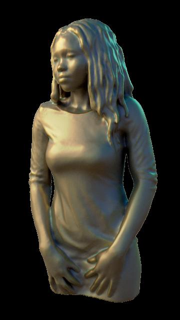 3d_scanning_full_body_custom_jewerly_nyc